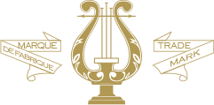 J. Thibouville-Lamy Logo